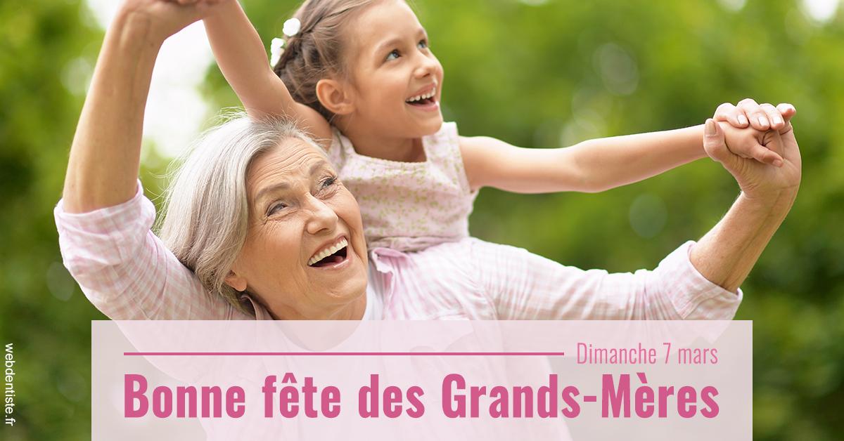 https://selarl-cabinetdentaire-negre.chirurgiens-dentistes.fr/Fête des grands-mères 2
