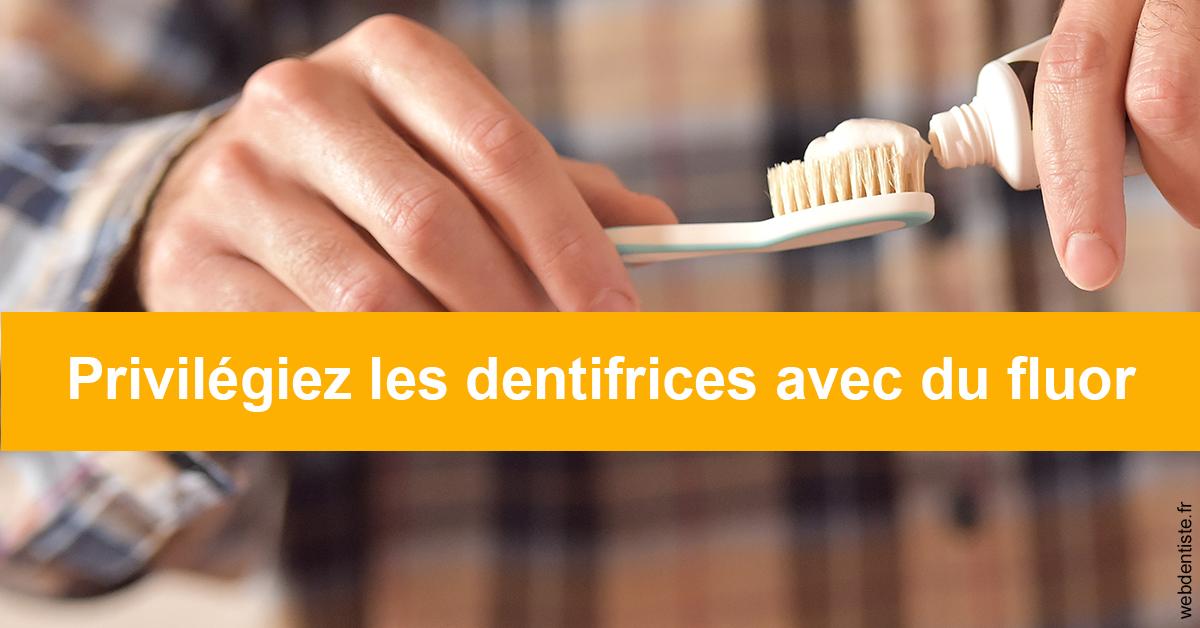 https://selarl-cabinetdentaire-negre.chirurgiens-dentistes.fr/Le fluor 2