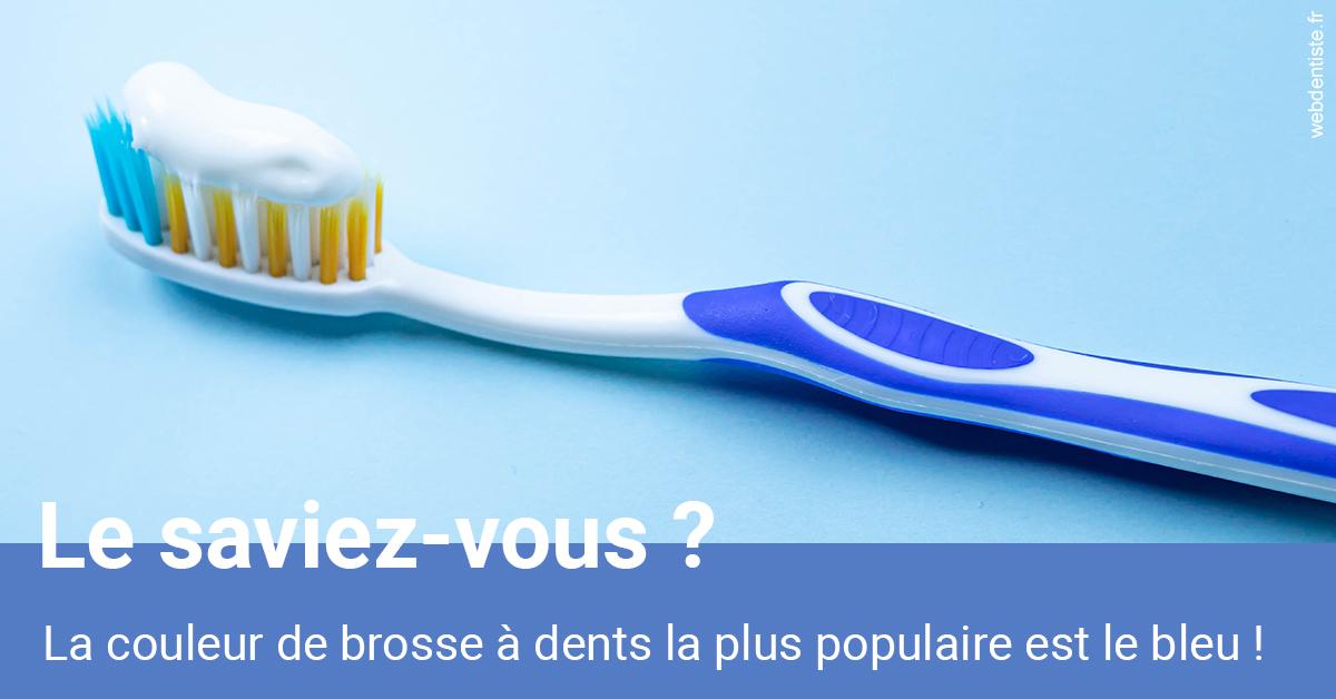 https://selarl-cabinetdentaire-negre.chirurgiens-dentistes.fr/Couleur de brosse à dents