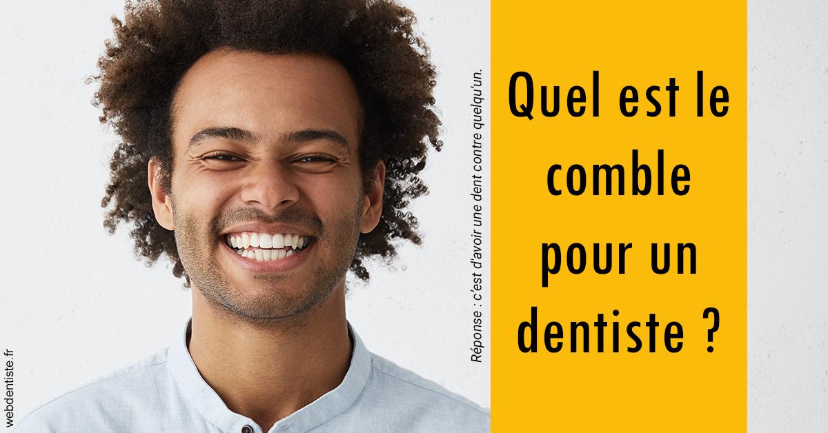 https://selarl-cabinetdentaire-negre.chirurgiens-dentistes.fr/Comble dentiste 1