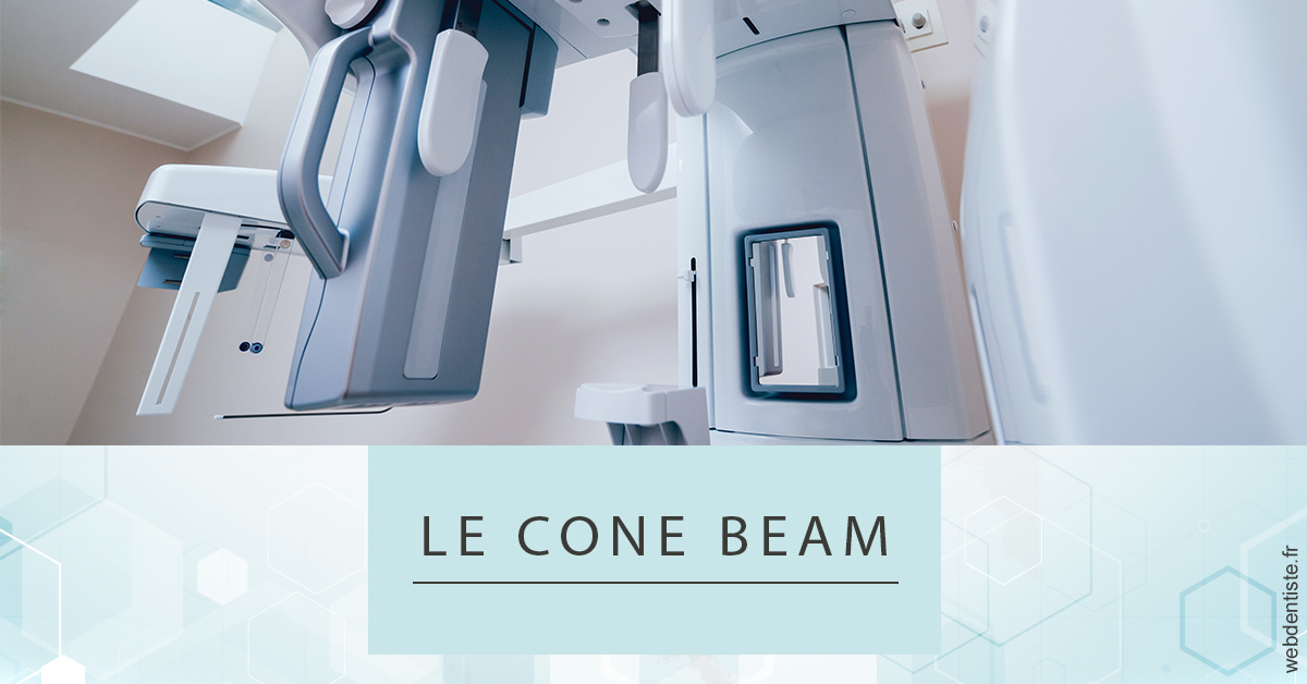 https://selarl-cabinetdentaire-negre.chirurgiens-dentistes.fr/Le Cone Beam 2