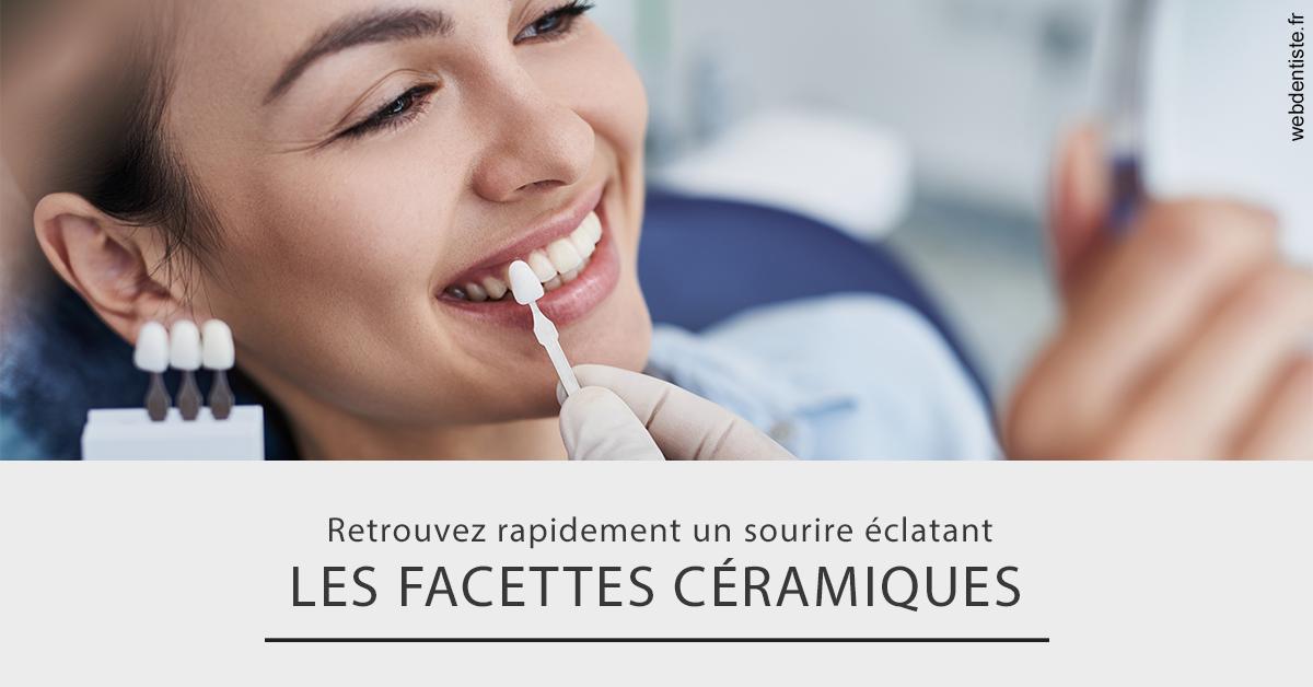https://selarl-cabinetdentaire-negre.chirurgiens-dentistes.fr/Les facettes céramiques 2