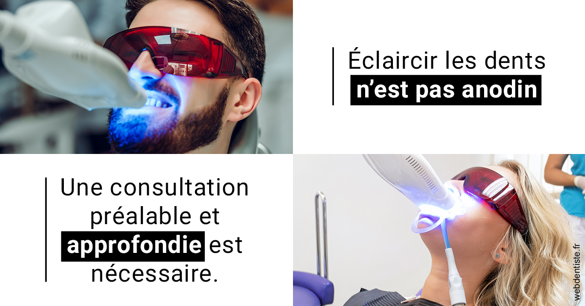 https://selarl-cabinetdentaire-negre.chirurgiens-dentistes.fr/Le blanchiment 1