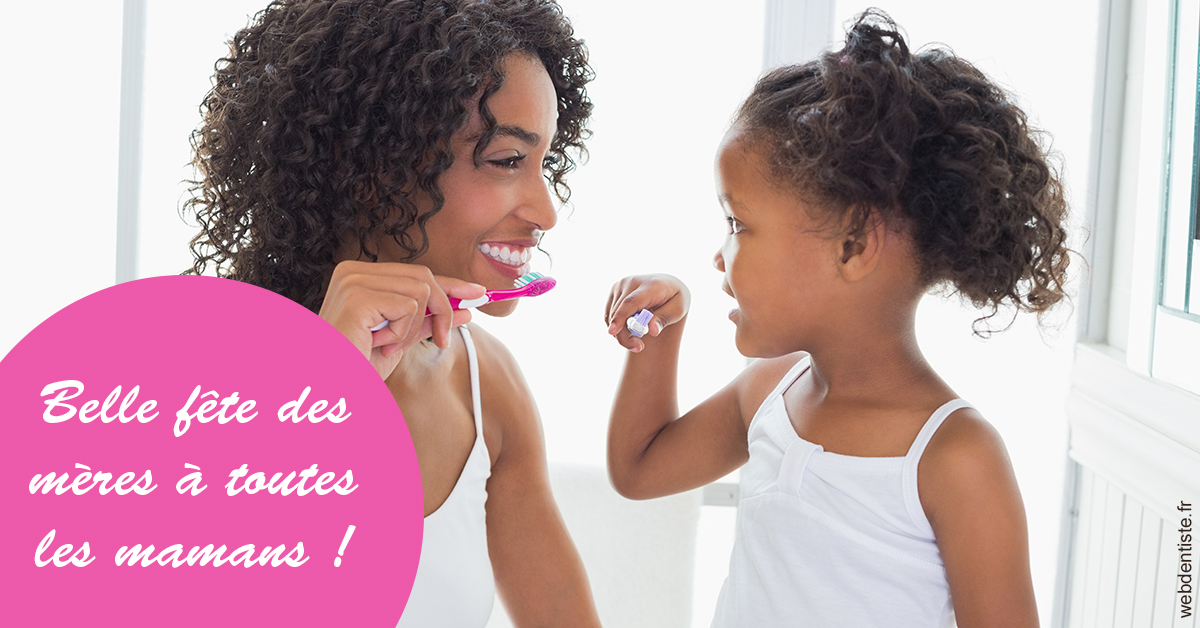 https://selarl-cabinetdentaire-negre.chirurgiens-dentistes.fr/Fête des mères 1