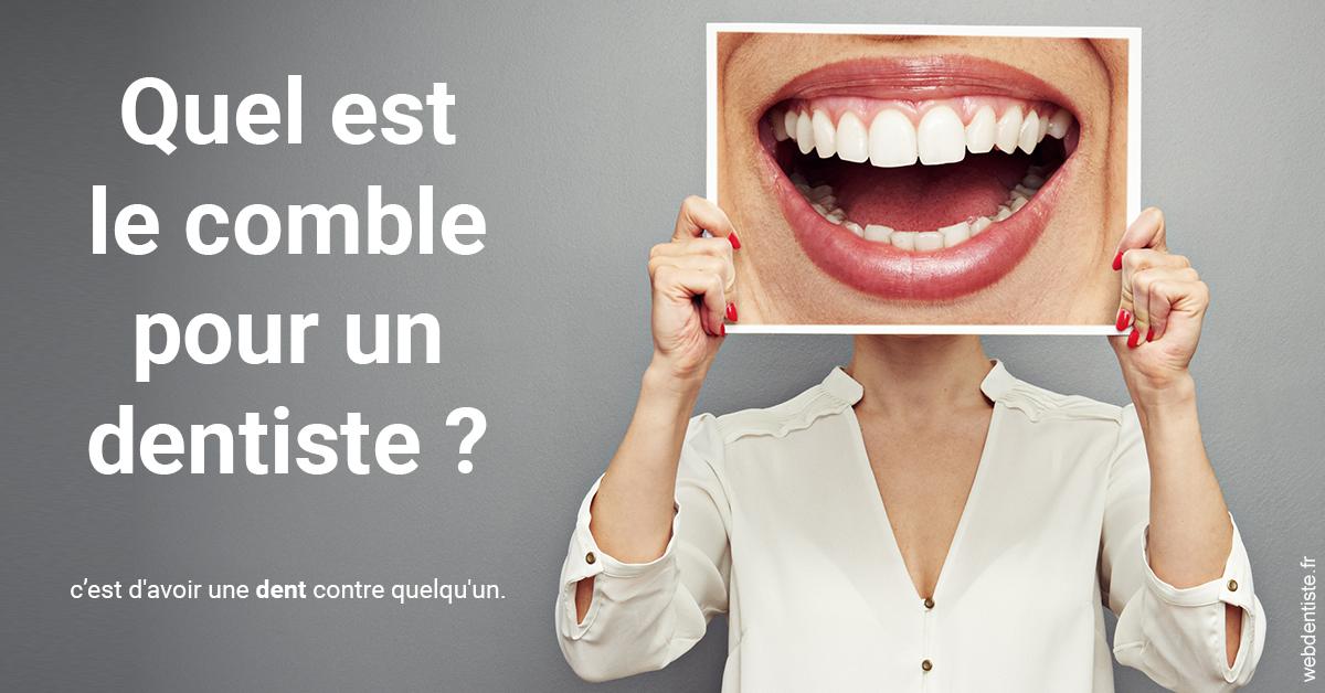 https://selarl-cabinetdentaire-negre.chirurgiens-dentistes.fr/Comble dentiste 2