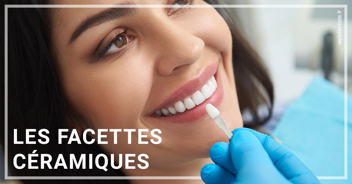 https://selarl-cabinetdentaire-negre.chirurgiens-dentistes.fr/Les facettes céramiques 1