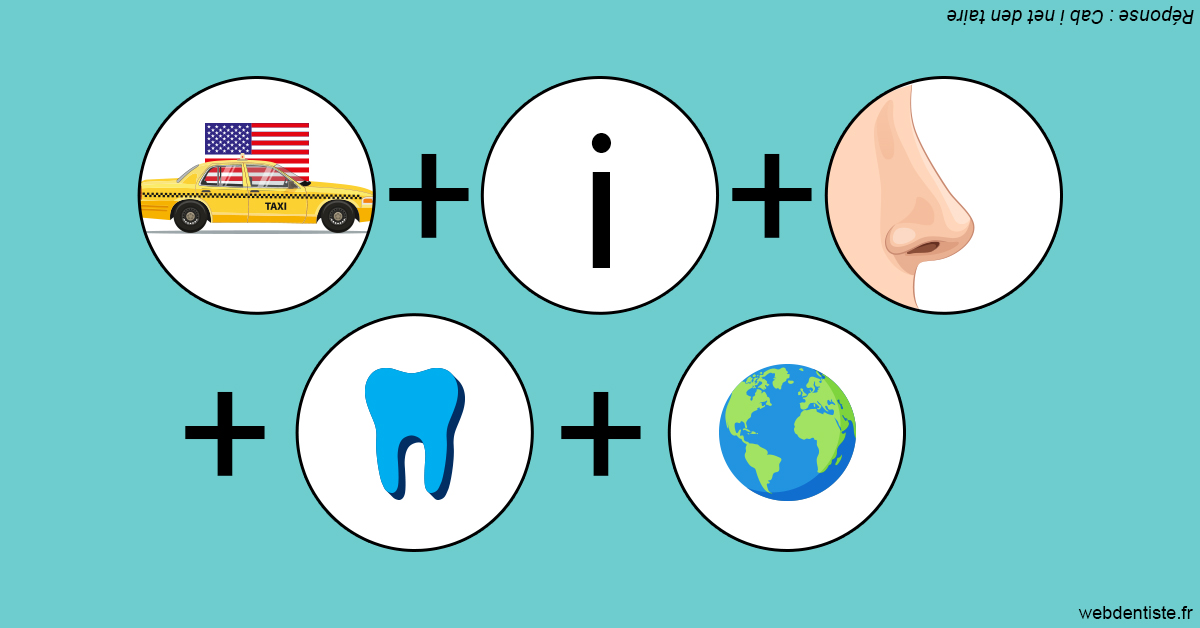 https://selarl-cabinetdentaire-negre.chirurgiens-dentistes.fr/Rébus 2