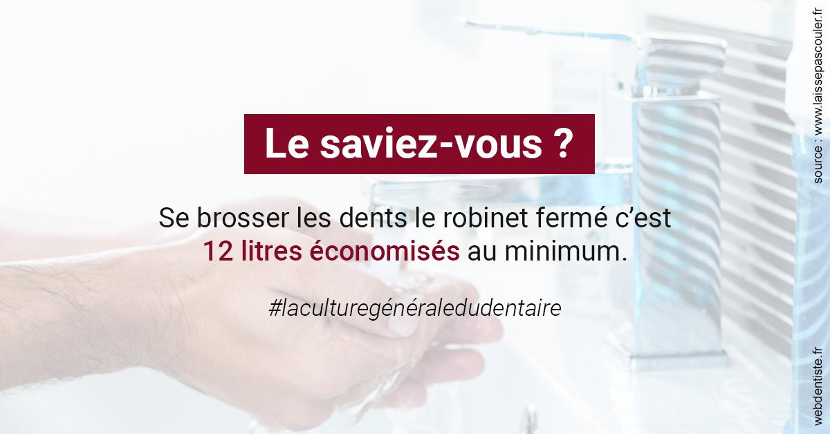 https://selarl-cabinetdentaire-negre.chirurgiens-dentistes.fr/Economies d'eau 2